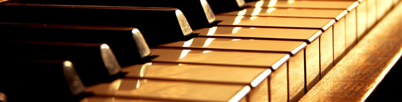 Cours de piano particuliers à domicile, sur mesure, à votre rythme